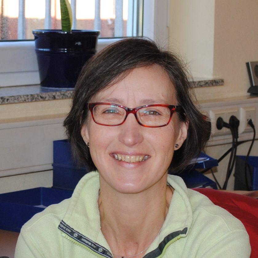 Susanne Janik