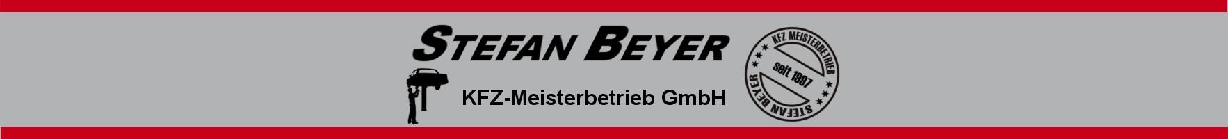 kfzstefanbeyer.de